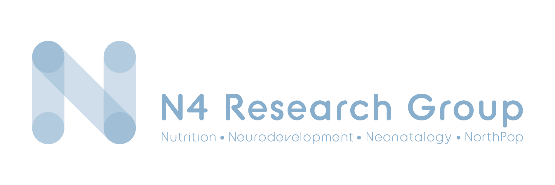 n4researchgroup