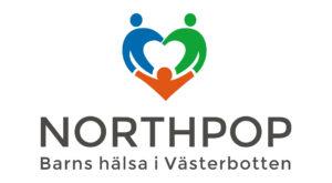 NorthPop presentation